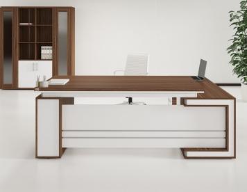 میز مدیریت برند آفرید(AFRID) طرح : آلفا