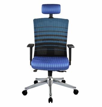 صندلی مدیریت راحتیران کد : T1185