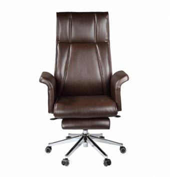 صندلی مدیریت راحتیران کد : T1115s