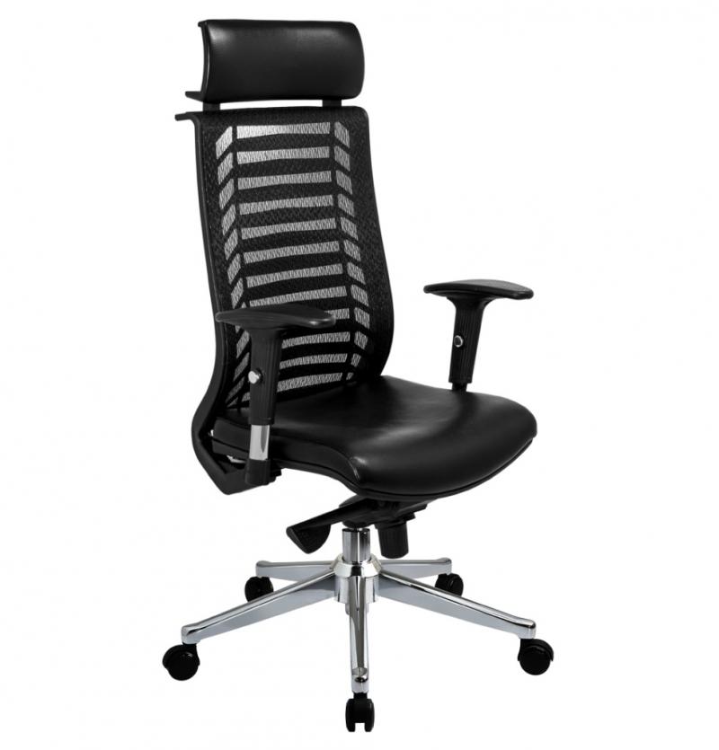 صندلی مدیریت راحتیران کد : T1145
