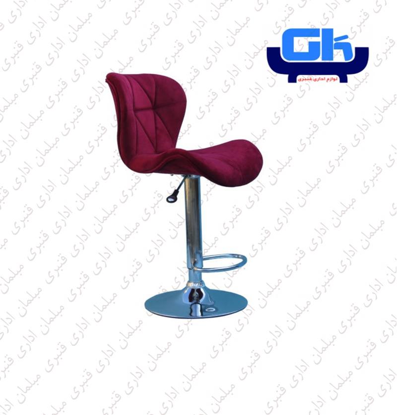 صندلی اپن کد : OP01