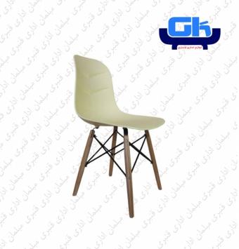 صندلی اپن ثابت کد : op11 s