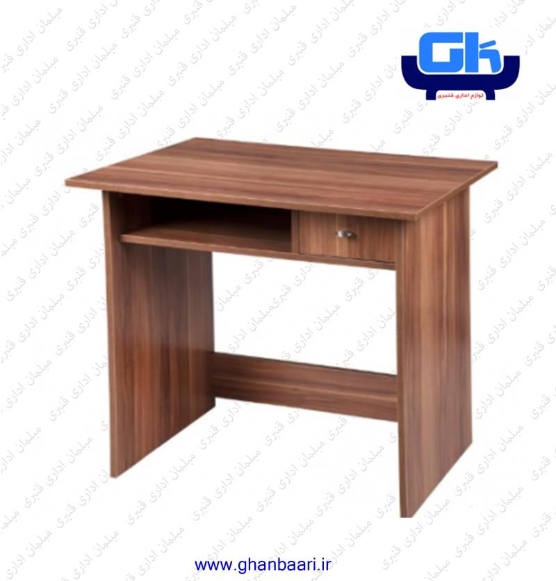 میز کامپیوتر و تحریر مدل : M01