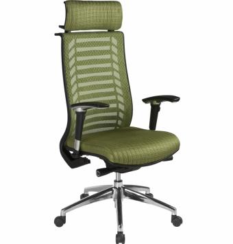 صندلی مدیریتی : T 11-41