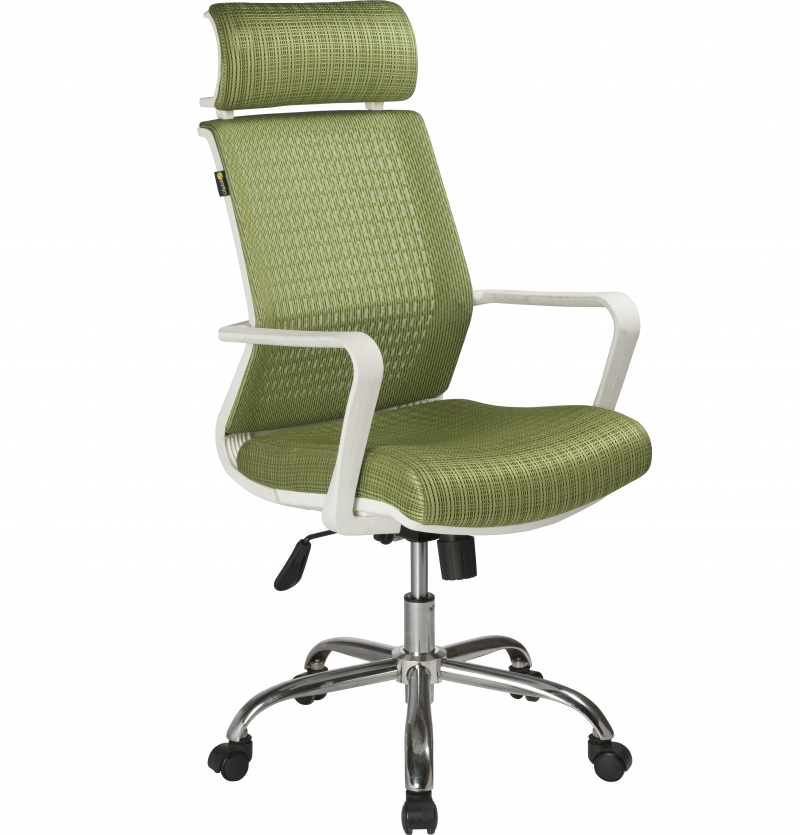 صندلی مدیریتی کد : T 11-61