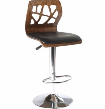 صندلی اپن کد : V 150