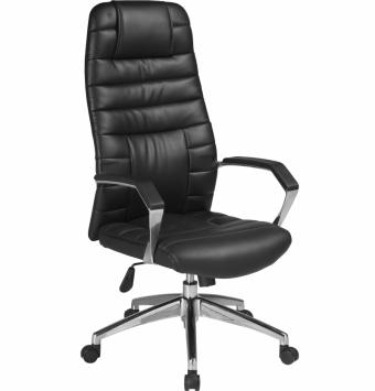 صندلی مدیریتی کد : T 11-51