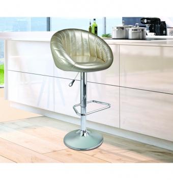 صندلی اپن راحتیران مدل : V115