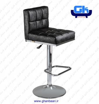 صندلی راحتیران مدل : V130