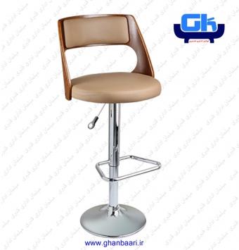 صندلی اپن راحتیران مدل : V155