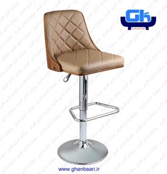 صندلی اپن راحتیران مدل : V160