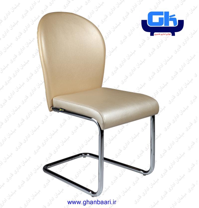 صندلی نهارخوری راحتیران مدل : C901