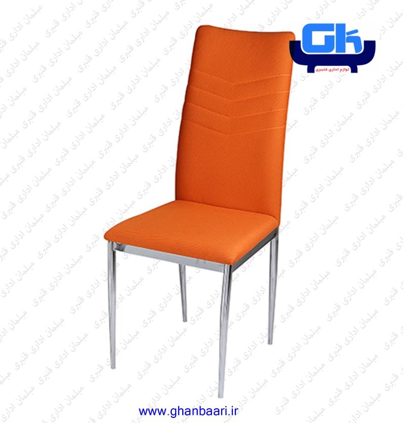 صندلی نهارخوری راحتیران مدل : C807