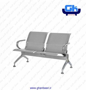 صندلی انتظار راد سیستم مدل : W906-2