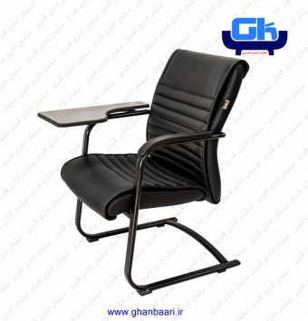صندلی تحصیلی راحتیران مدل : C5000A