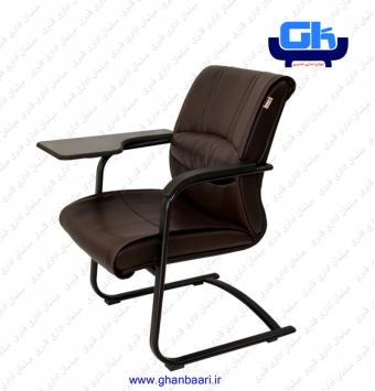 صندلی تحصیلی راحتیران مدل : C6000A