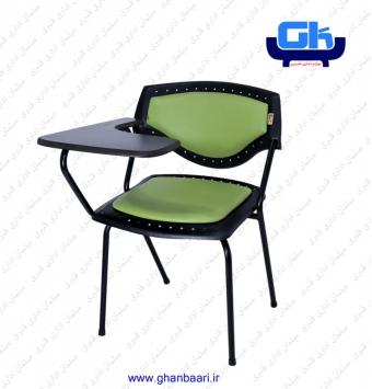 صندلی تحصیلی راحتیران مدل : A540T