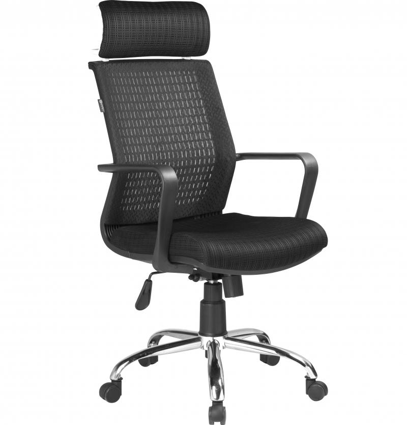 صندلی مدیریتی کد : T 11-65