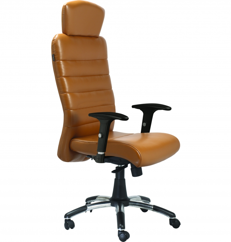 صندلی مدیریت کد : T 4000