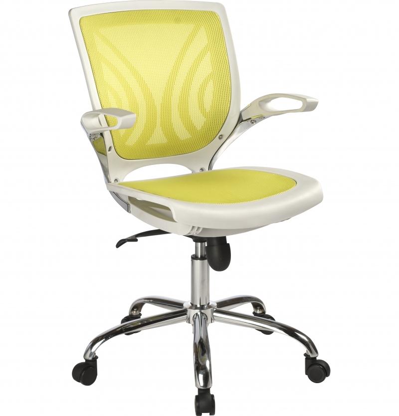 صندلی کارمندی کد : F 120
