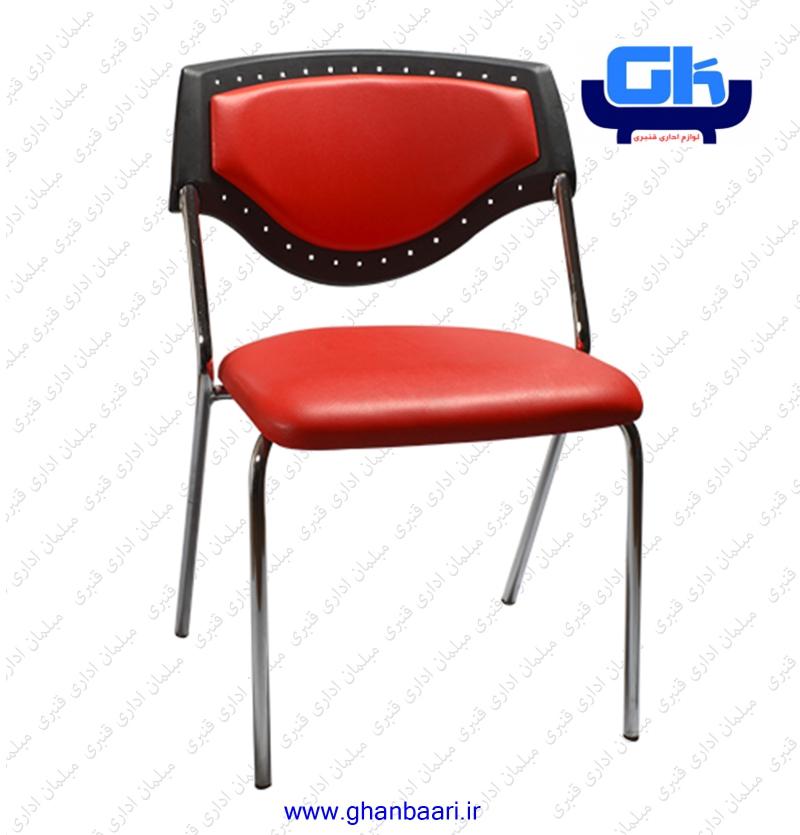 صندلی نهار خوری کد : C 505 T