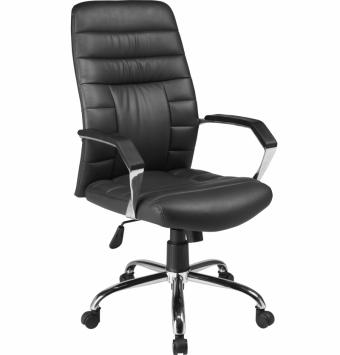 صندلی کارمندی ، کارشناسی کد : S11-51