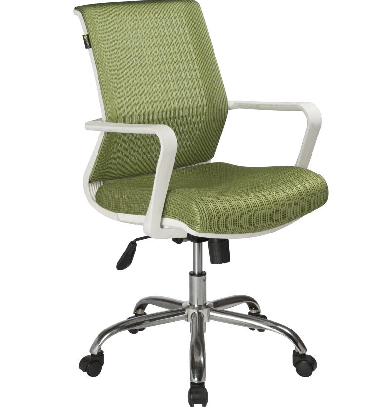 صندلی کارمندی ، کارشناسی کد : S11-61