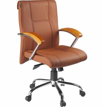 صندلی کارمندی ، کارشناسی کد : S3100