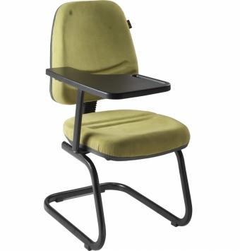 صندلی تحصیلی کد : C320a