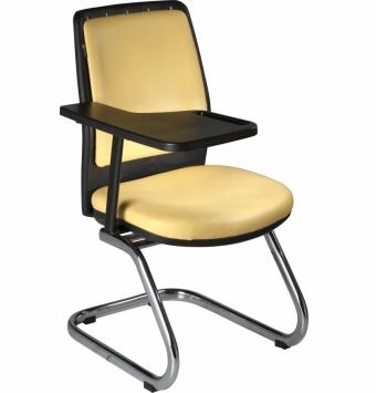 صندلی تحصیلی کد : CF 601 A