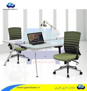 صندلی کارشناسی کد : S 1185