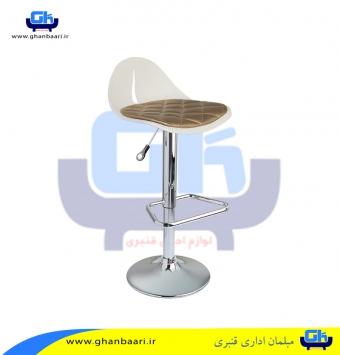 صندلی اپن کد : V261T