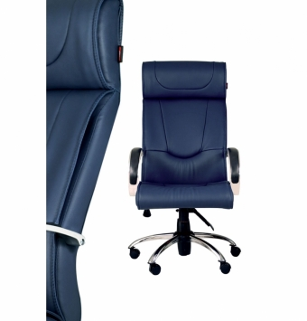 صندلی مدیریت آییژه کد : M730