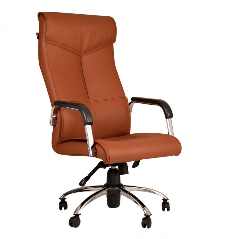 صندلی مدیریت آییژه کد : M940
