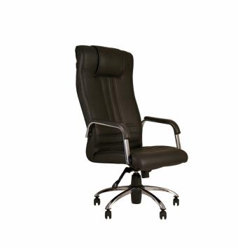 صندلی مدیریت آییژه کد : M62
