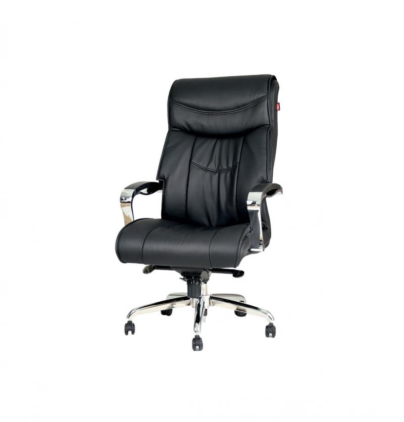 صندلی مدیریت آییژه کد : M1200