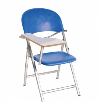 صندلی تحصیلی تک نفره کد : 100CF