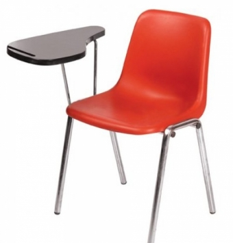 صندلی تحصیلی کد : 407C