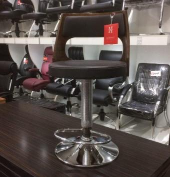 صندلی اپن هوگر کد : BH330