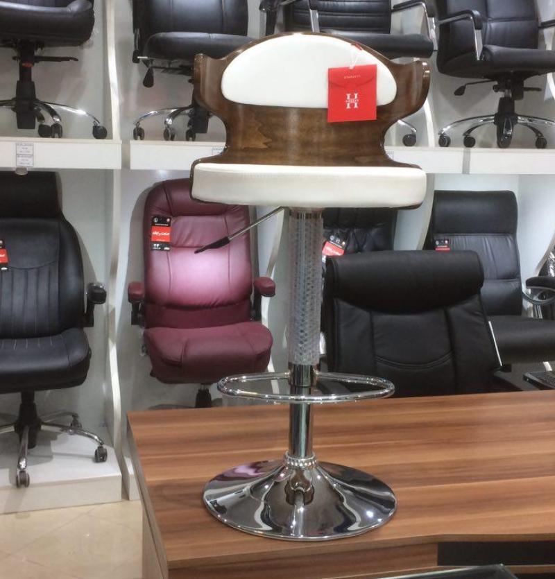 صندلی اپن هوگر کد :SH360