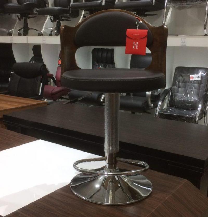 صندلی اپن هوگر کد : BH350