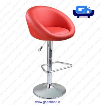 صندلی اپن راحتیران کد : V 110