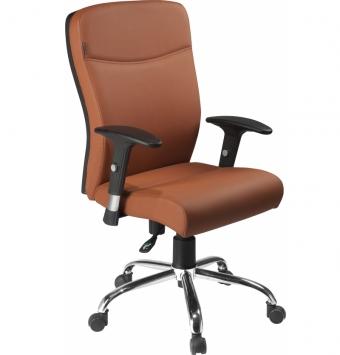 صندل کارمندی راحتیران کد : F55