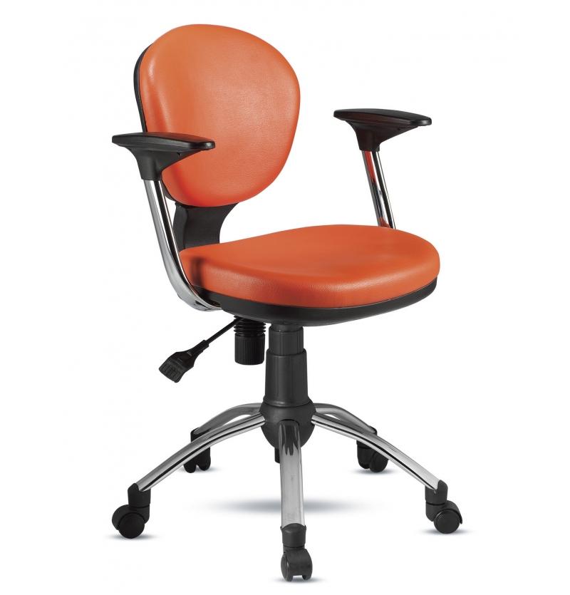 صندلی کارمندی راحتیران کد : R60