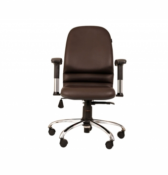 صندلی کارمندی آییژه مد:K700