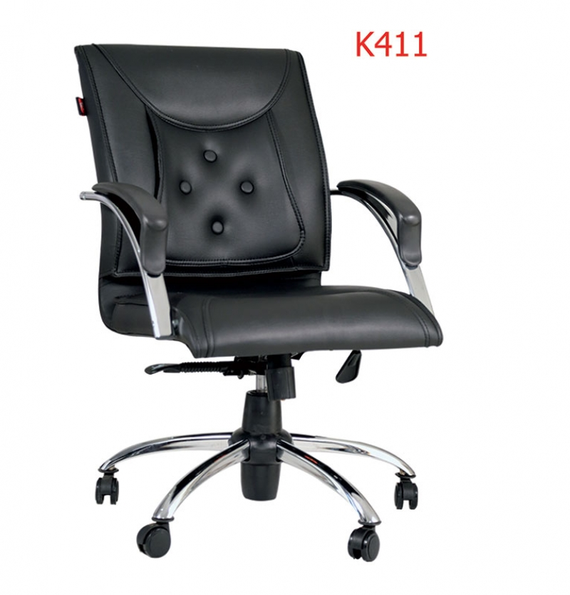 صندلی کارشناسی آییژه کد:K411