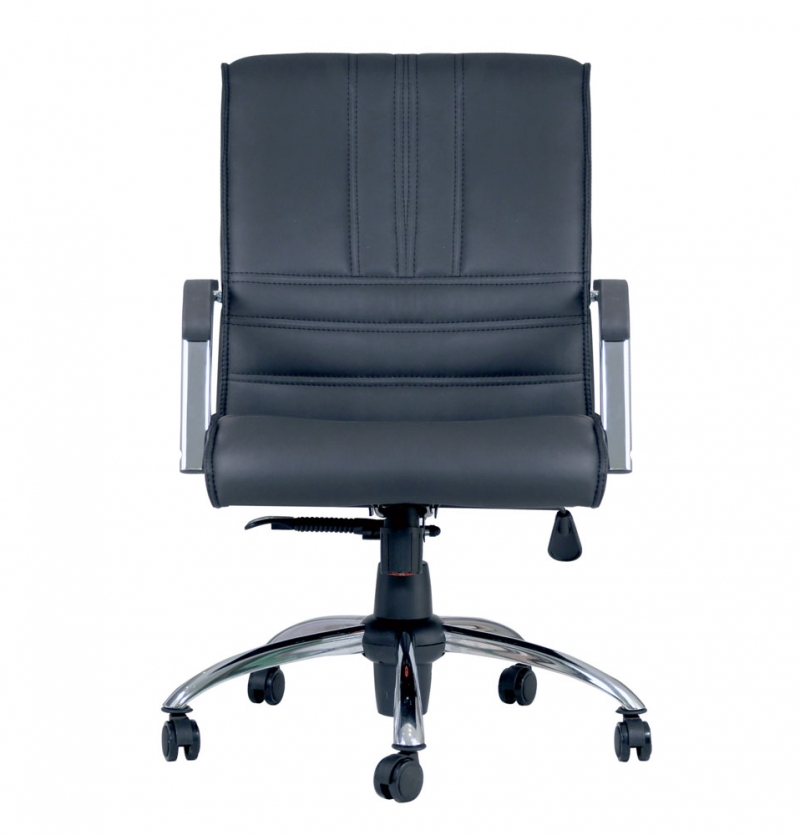صندلی کارشناسی آییژه کد:M610