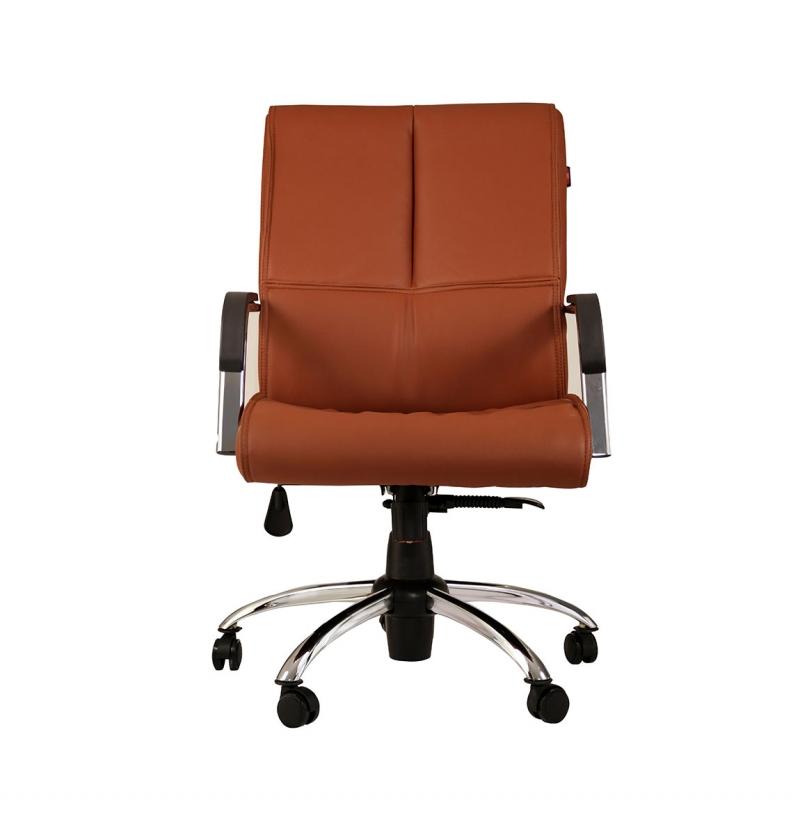 صندلی کارشناسی آییژه کد:M930