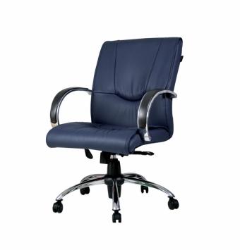 صندلی کارشناسی آییژه کد:M725