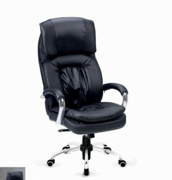 صندلی مدیریت صنعت رایانه کد:3001